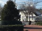 269-271 Bayville Avenue - Photo 1