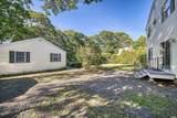 2175 Pine Neck Road - Photo 26