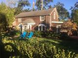160 Country Road - Photo 13