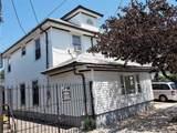 158-09 85th Avenue - Photo 1