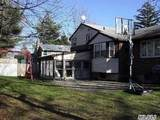 67 Audrey Road - Photo 11