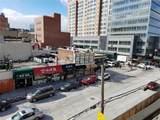 142-05 Roosevelt Avenue - Photo 3
