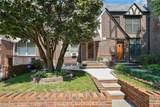 88-53 Rutledge Avenue - Photo 1