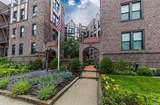 12 Hempstead Avenue - Photo 17