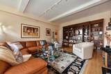 160 Middle Neck Road - Photo 6