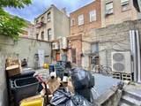 1139 Fulton Street - Photo 8