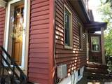 1427 Sturl Avenue - Photo 4