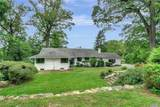 92 Gristmill Lane - Photo 4