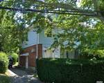791 Hampton Road - Photo 1