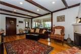 15 Howland Road - Photo 6