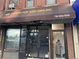 143-16 45 Avenue - Photo 6