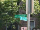 105-21 66 Avenue - Photo 4