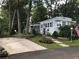 1661-92 Old Country Road - Photo 1