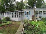 1661-92 Old Country Road - Photo 2