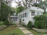 1661-92 Old Country Road - Photo 3