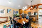 810 Walnut Street - Photo 6