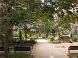 78 10 34th Avenue - Photo 14