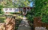 23 Colonial Drive - Photo 1