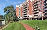 100 Hilton Avenue - Photo 33