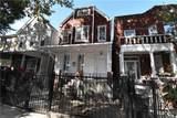 261 Arlington Avenue - Photo 1