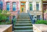 593 Saint Marks Avenue - Photo 1