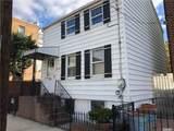 64-44 Perry Avenue - Photo 1