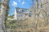 114 Sound Beach Boulevard - Photo 2
