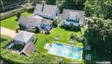 371 Montauk Highway - Photo 1