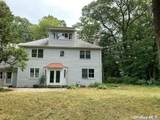 352 Cold Spring Road - Photo 7