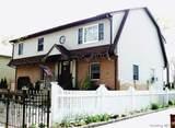 990 Merrick Avenue - Photo 2