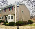 143 Woodlake Drive - Photo 1