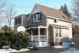 1259 Bellmore Rd - Photo 1