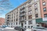 35-45 82 Street - Photo 2