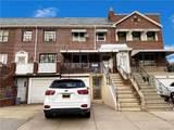 46-19 28th Avenue - Photo 1
