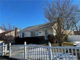 122A Cleveland Avenue - Photo 1