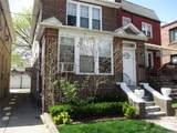 1422 35th Street - Photo 1