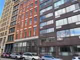 77 Bleecker Street - Photo 1