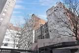 77 Bleecker Street - Photo 2
