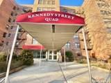 18-35 Corporal Kennedy Street - Photo 2