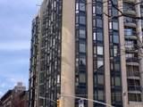 150 East 85th Street - Photo 2