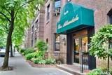 34-24 82nd Street - Photo 1