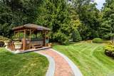 21 Camel Hollow Road - Photo 33