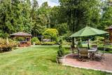 21 Camel Hollow Road - Photo 34