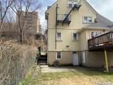 25 Hudsonview Terrace - Photo 8