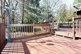508 Wolf Hill Road - Photo 28