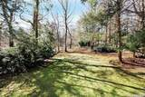508 Wolf Hill Road - Photo 30