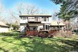 508 Wolf Hill Road - Photo 31