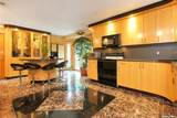508 Wolf Hill Road - Photo 8