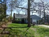 4 Ridgewood Lane - Photo 2