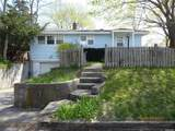 51 Clinton Avenue - Photo 1